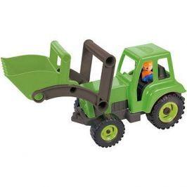 Lena Eco aktivní traktor