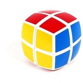 V-cube 2 Pillow