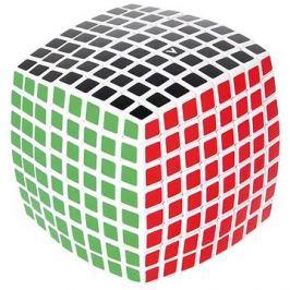 V-Cube 8 Pillow