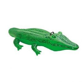 Vodní vozidlo krokodýl