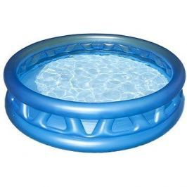 Bazén Soft side