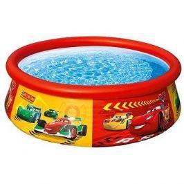 Bazének dětský Cars
