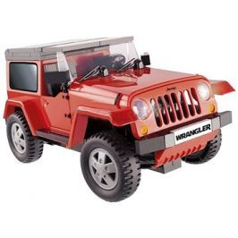 Cobi 21920 Electronic JEEP (I/R a Bluetooth)