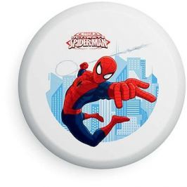 Philips Disney Spider-Man 71884/40/P0