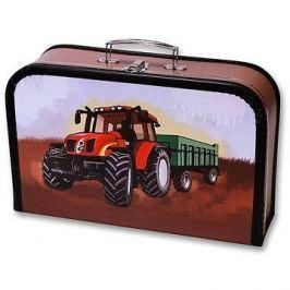 Emipo  - Traktor