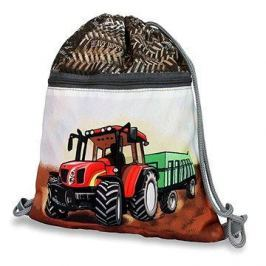 Emipo Traktor