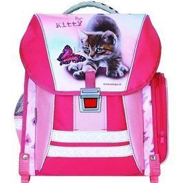 Emipo Ergo One - Kitty