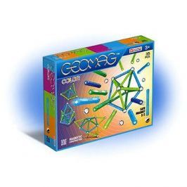 Geomag – Color 35