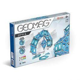 Geomag – Pro-L 174