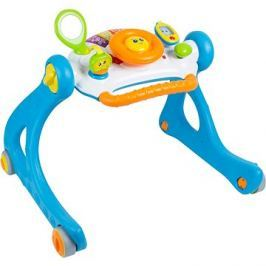 Buddy toys  5 v 1