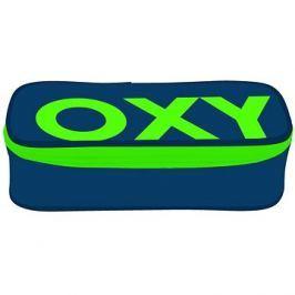 Karton P+P etue komfort Oxy Neon Dark Blue