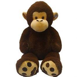 Opice 100 cm