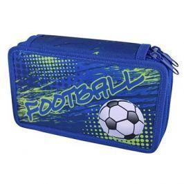 Dvoupatrový Football 2