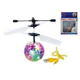 Mikro Trading Vrtulníková koule Diamond