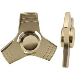 Spinner Dix FS 1020 gold