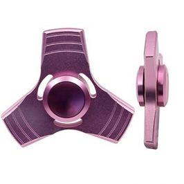 Spinner Dix FS 1020 pink