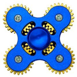 Lea Spinner mechanický modrý