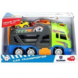 Dickie Auto Happy transportér 42 cm