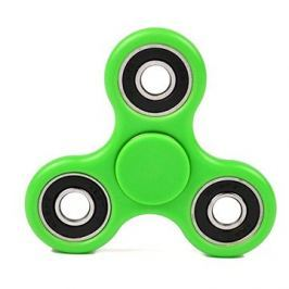 Spinner Dix FS 1010 green