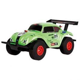 Carrera VW Beetle