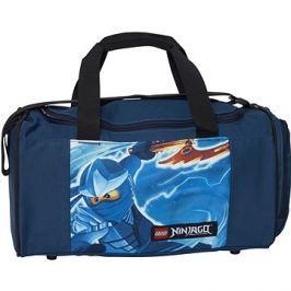 LEGO Ninjago Jay sportovní taška