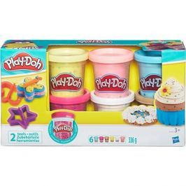 Play-Doh - Základní sada