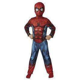 Spiderman Homecoming Classic - vel. L