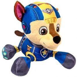 Tlapková patrola Air Rescue Chase