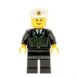 LEGO Watch City Policeman