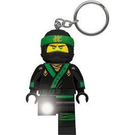 LEGO Ninjago Lloyd svítící figurka
