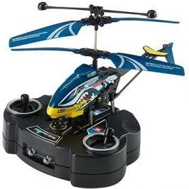 Revell RC vrtulník ROXTER