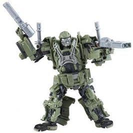 Transformers Poslední rytíř Voyager Autobot Hound
