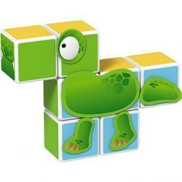 Magicube - Dinosauři