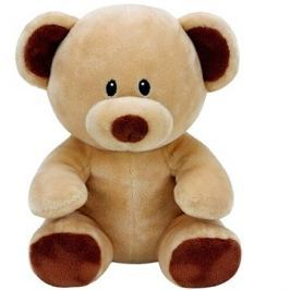 Baby TY Bundles - Medvídek