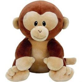 Baby TY Banana - Opička