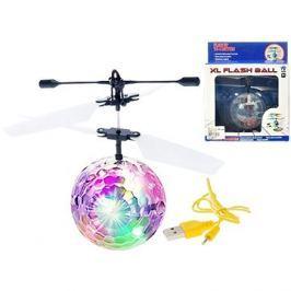 Mikro Trading Helikoptéra míček Diamond