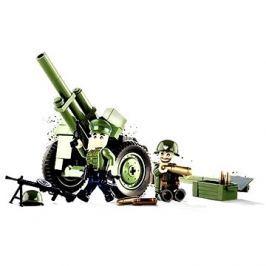Cobi 2342 Howitzer M-30