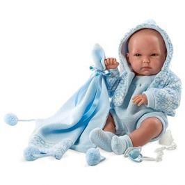 Llorens New Born chlapeček