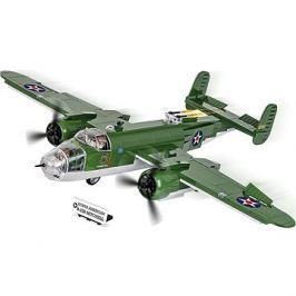 Cobi 5541 B-25 Mitchell