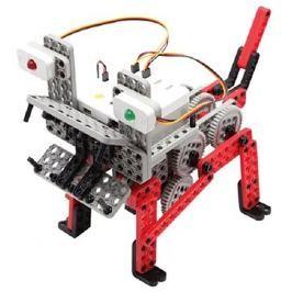 Robotron RoboTami Smart