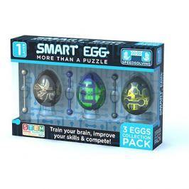 Smart Egg balení 3 ks