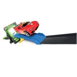 Bburago Go Gears Track Set