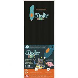 3Doodler- Náhradní náplň černá