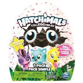 Hatchimals Sběratelské zvířátko