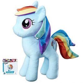 My Little Pony Plyšový poník Rainbow Dash