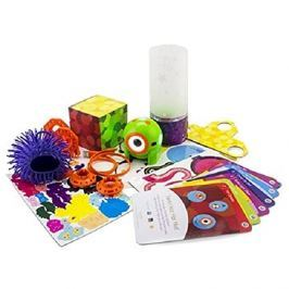 Wonder Workshop Dot kreativní set
