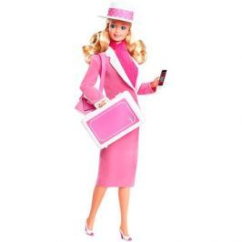 Barbie Retro Day to night