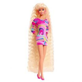 Barbie Retro Totally hair