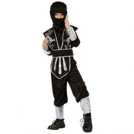 Ninja vel. L