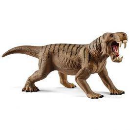Schleich 15002 Dinogorgon